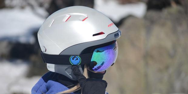 forcicte_smart-helm_ski1.jpg