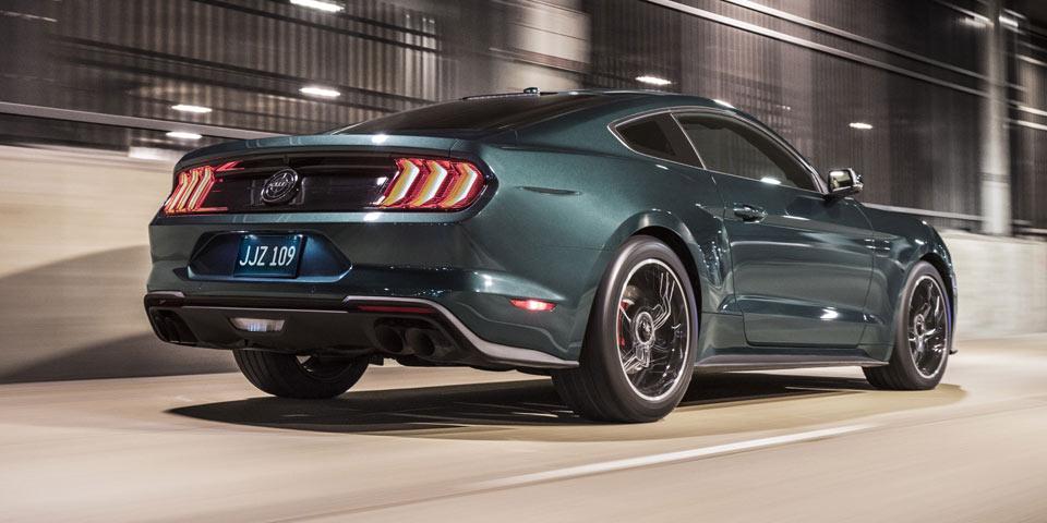 ford-Mustang-Bullitt-960-of.jpg