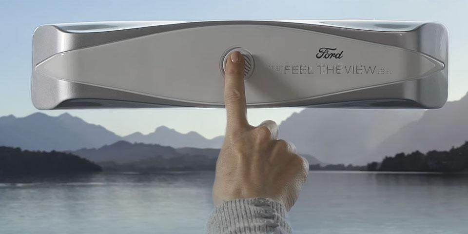 ford-autofenster-blind-960-.jpg