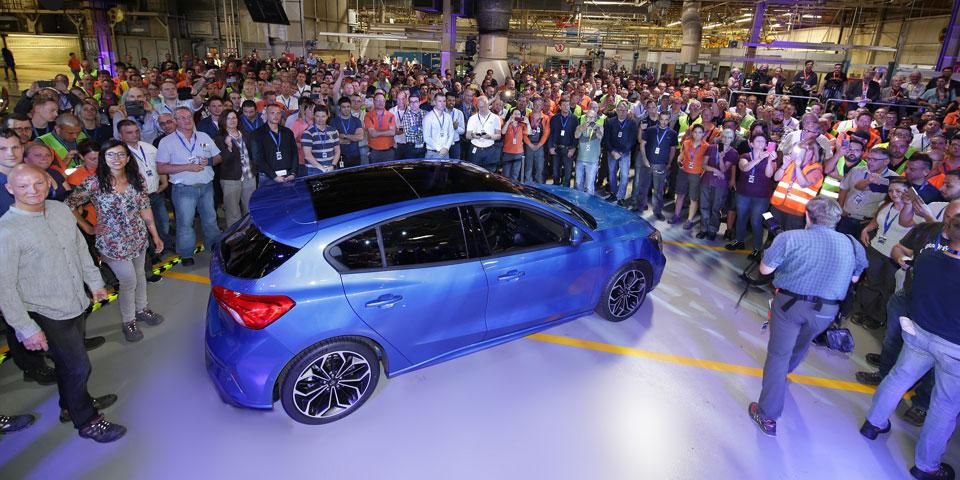 ford-focus-produktionsstart.jpg