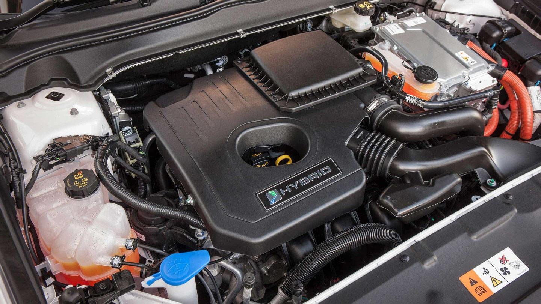 ford-mondeo-hybrid-960-mot.jpg