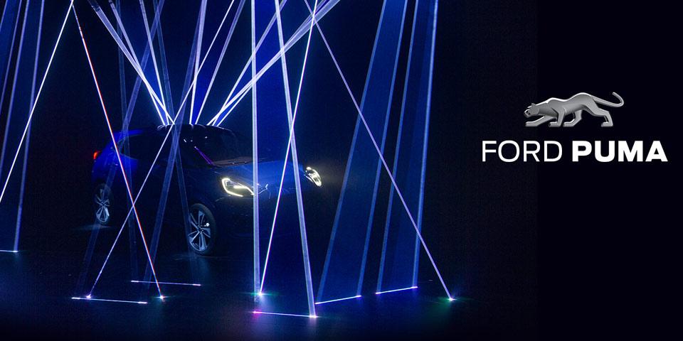 ford-puma-2020-960-mit-logo.jpg