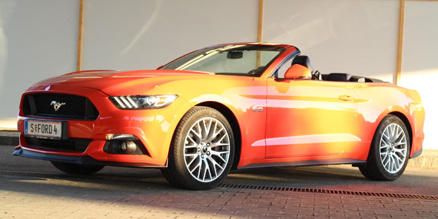 ford_mustang_cabrio_test_3.jpg