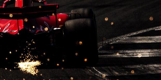 Budget-Obergrenze in Formel 1 kommt