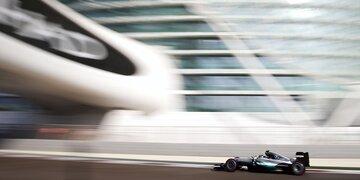 Fünf-Punkte-Plan: Das wird neu in der Formel 1
