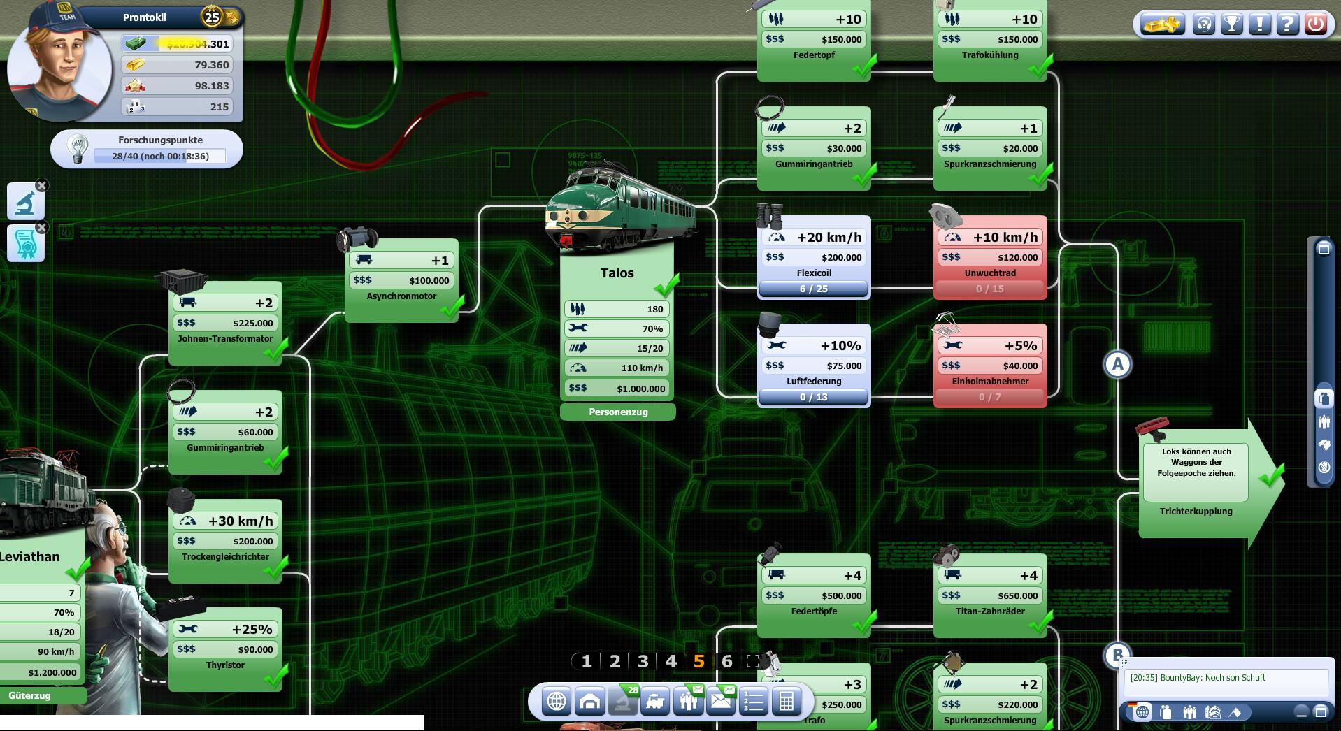 forschungsbildschirm.jpg