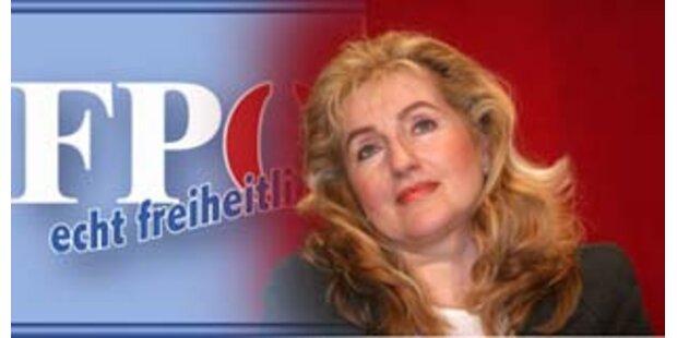 Experte glaubt an Wiederaufstieg der FPÖ