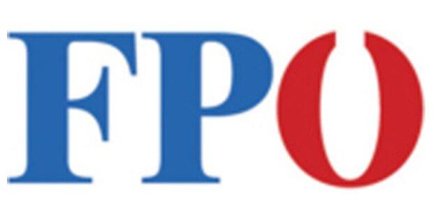 FPÖ-Akademie borgte der Partei Fördermittel