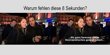 FPÖ ORF Video