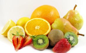 früchte_sxc