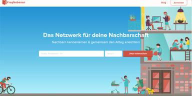 "Wiener ""Facebook"" immer beliebter"