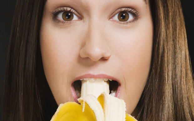 Oralsex erhöht Krebsrisiko