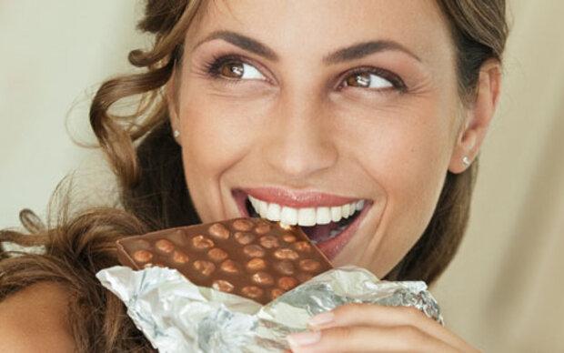 Schlafmangel macht hungrig und dicker