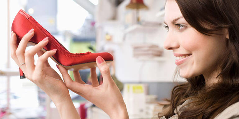 Immer mehr Frauen gründen Firmen