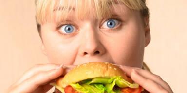frau_hamburger