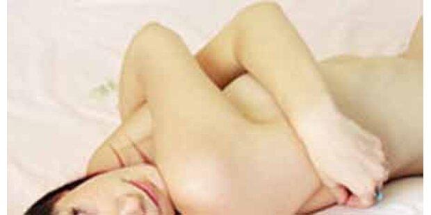 Live-Nacktmodelle Kostenlose japanische Pornoröhren