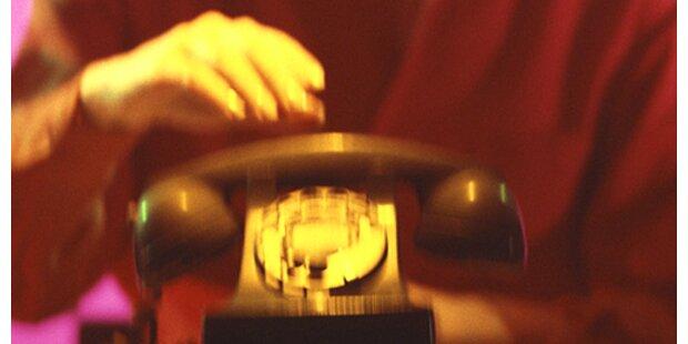 Britin hing 20 Stunden in Telekom-Warteschleife