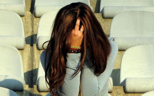 Frauen weinen vier Mal so oft wie Männer