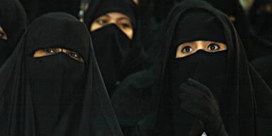 frauen_islam