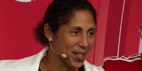 Deutsche National-Elf hat eine neue Trainerin