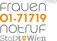frauennotruf_logo_klein.jpg