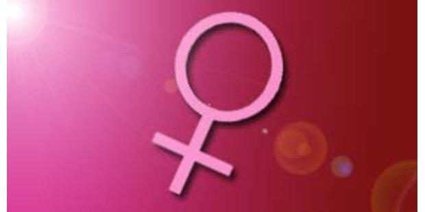 Blamage zum Frauentag - Einkommensschere bleibt
