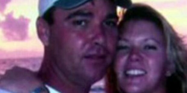 Ehefrau getötet und 4 Tage lang gekocht