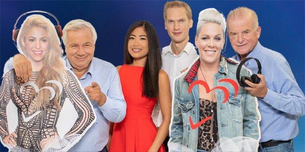 RADIO AUSTRIA auf Erfolgskurs