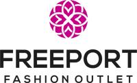 freeport-logo.jpg