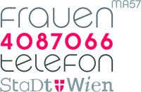 freuentelefon_logo_klein.jpg