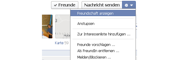 freundschaft_timeline_neu.jpg