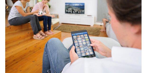 Kabel-Kunden haben erstmals Modem-Wahl