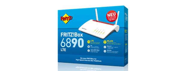 fritzbox-6890-lte-pack.jpg