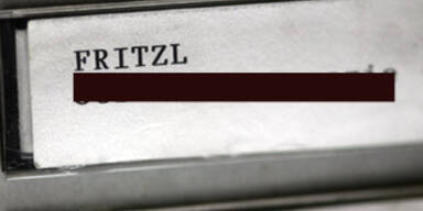 Fritzl-Tochter hat sich ein Haus gekauft