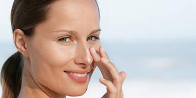 Pflege Tipps für die Haut