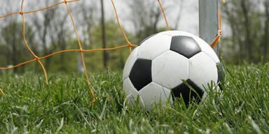 Unterschied zw. Männer- und Frauenfussball