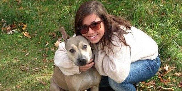 Zug-Unfall: Frau (22) verliert beide Beine
