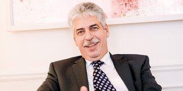 BIP-Ranking: Österreich weiter viertreichstes Land in der EU