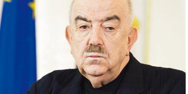 Bundestheater-Alarm: 22,2 Mio. Euro Verlust