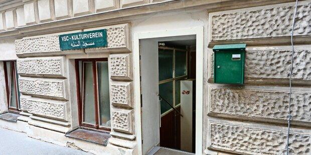 Moscheen: Verwirrung um Wiedereröffnung