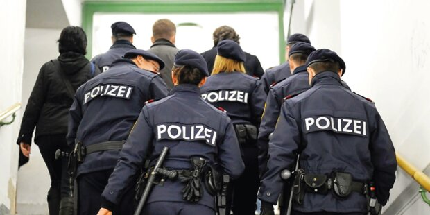 Tiroler (40) seit drei Wochen vermisst