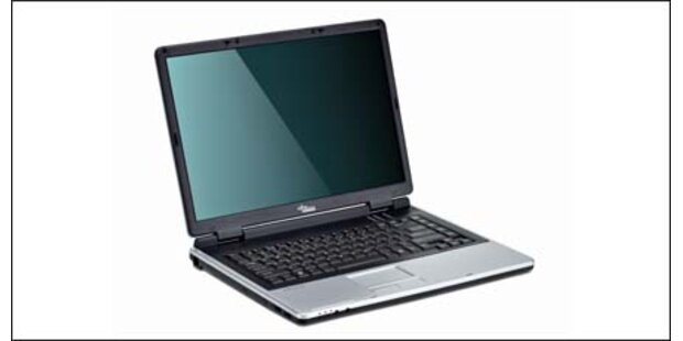 Fujitsu muss Notebook-Akkus austauschen