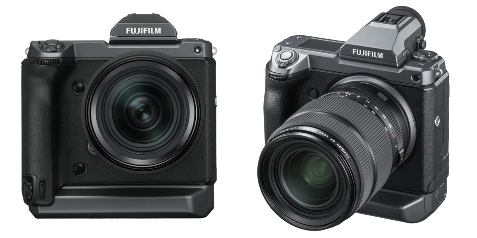 fujifilm-100-mp-digi-kamer.jpg
