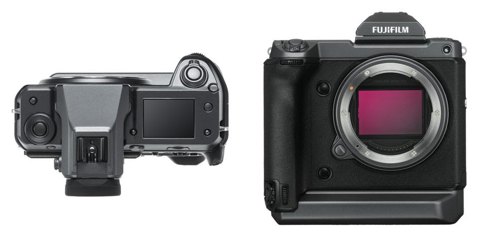 fujifilm-100-mp-digi-kamera.jpg