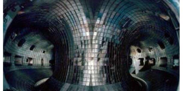 TU Wien entwickelt Isolatoren für Kernfusion