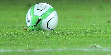 Endspurt in der Bundesliga