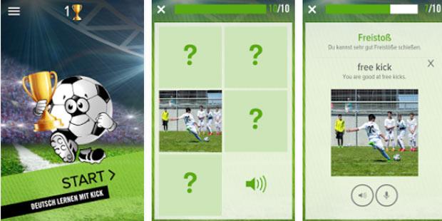 fussball_app_deutsch_engl_1.jpg