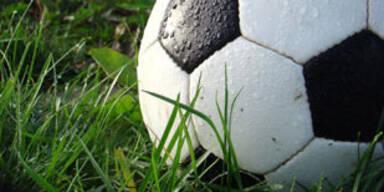Kopie von fussball_sxc