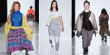 "Fashion Week Russia ""Bezgraniz"""