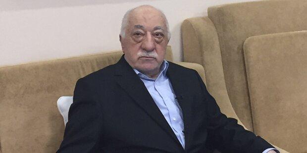 Türkische Eltern wollen Namen des Sohns ändern